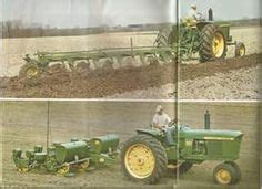 Craigslist Syracuse Farm And Garden by 1000 Images About Deere Misc Tractors On