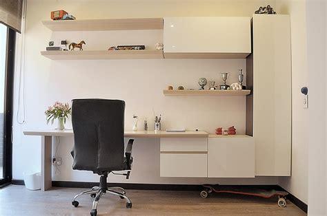 mueble estudio foto mueble multifuncional de estudio de metrospacio