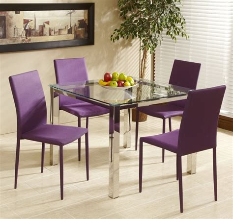 Modern Dining Table Toronto New Items For 2014 Modern Dining Tables Toronto By Inspired Home Decor