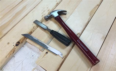 necessary tools for woodworking how to logs for woodworking furniture wood working