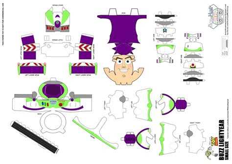 boxes header workshop buz buz buzz lightyear to the
