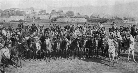 ottoman world war 1 this week in world war i april 11 17 1915 huffpost