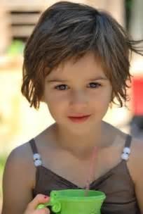 coupe de cheveux 7 ans catherine irvin