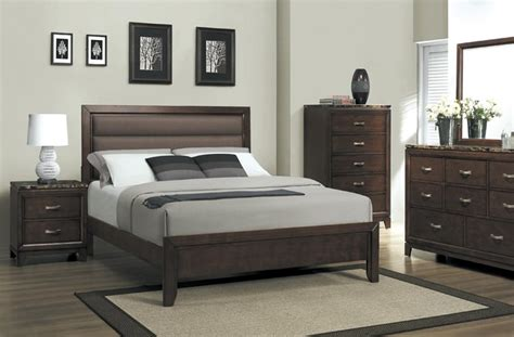 el dorado furniture bedroom sets the lorraine bedroom set transitional bedroom miami