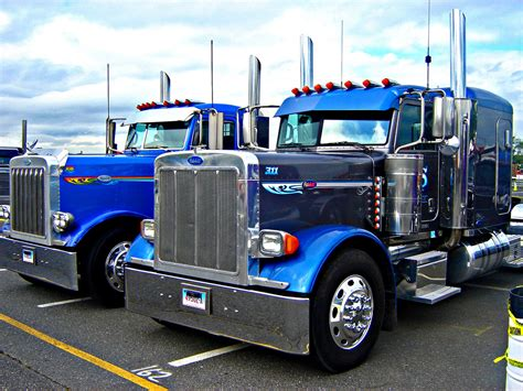 truck shows in nj 2 days to u s dieisel national truck at raceway park
