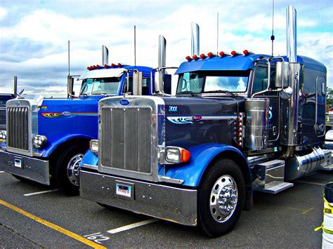 truck nj raceway park 2 days to u s dieisel national truck at raceway park