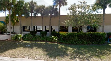 Swfas Detox Fort Myers by Fort Myers Rehabilitation And Nursing Center Fort Myers Fl