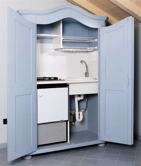 cucine armadio ikea cucina armadio ikea 72 images adesivi per ante