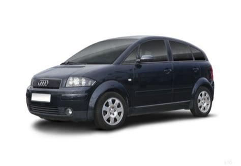 Audi A2 Technische Daten audi a2 technische daten abmessungen verbrauch