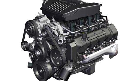 how cars engines work 2008 dodge dakota auto manual no spark plug wires auto spark plugs engine dodge