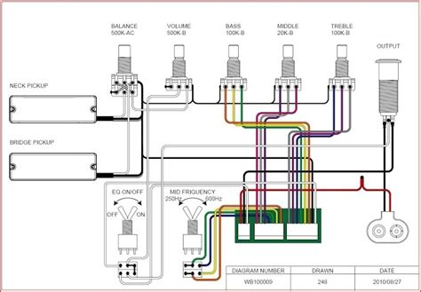 esp ltd wiring diagrams fuse box and wiring diagram