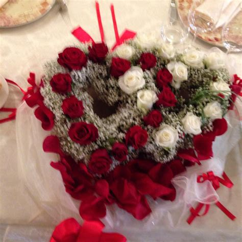 fiori san valentino fiori di san valentino fiori san valentino