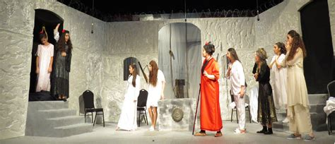 house of bernarda alba file the house of bernarda alba by hamazkayin arek jpg wikimedia commons