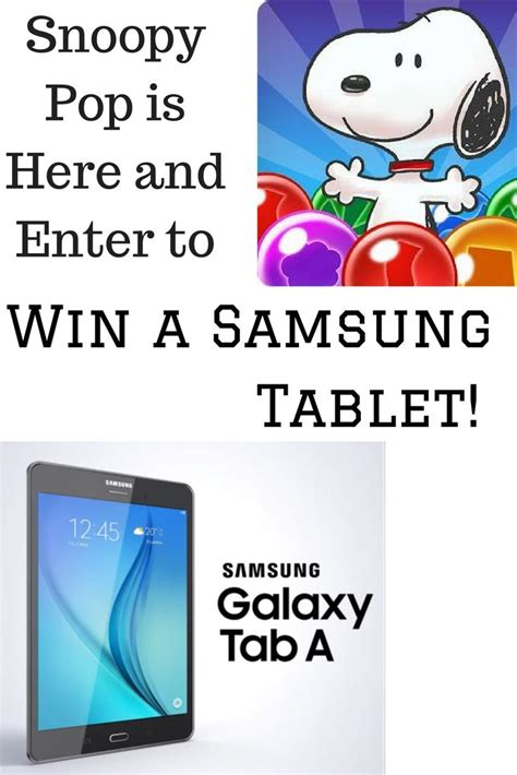 What Are The Best Sweepstakes To Enter - 3290 best sweepstakes images on pinterest enter to win