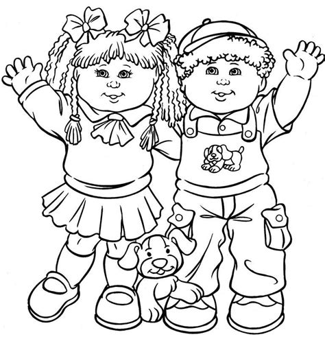 childrens colouring sheets coloring home