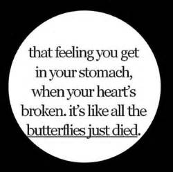 Break Letter Sad heart broken letter to boyfriend heart broken sad