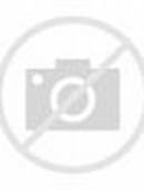 Spongebob SquarePants Template
