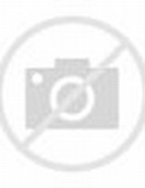 Spongebob SquarePants Cartoon