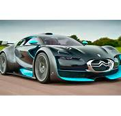 Car Top 10 December 26 2015 5 Comments Admin Luxury Brand In