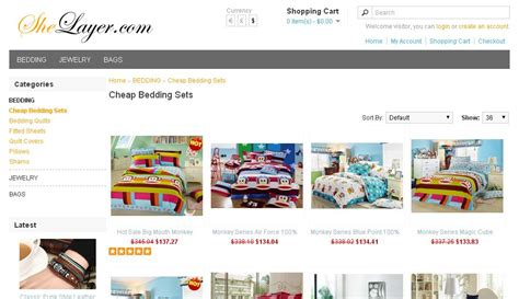 where can i buy bedding sets where can i buy cheap comforter sets 28 images sell