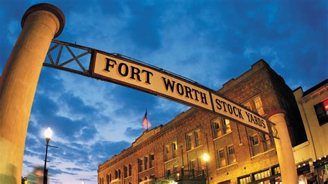 Fort Worth On The Cheap Fort Worth Vacations 2017 Package Save Up To 603 Cheap Deals On Expedia
