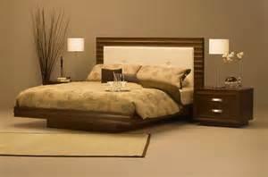 Bedroom Designs Images » Home Design 2017