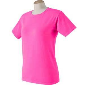 Neon t shirts wholesale t shirts