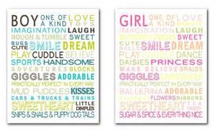 Adorably perfect and free nursery printables katy nursery design
