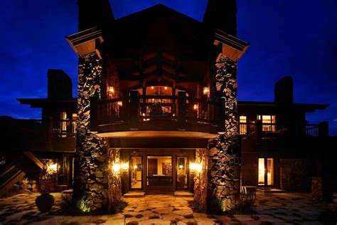 Outdoor Security Lighting Ideas Outdoor Residential Security Lighting Ideas And Pictures