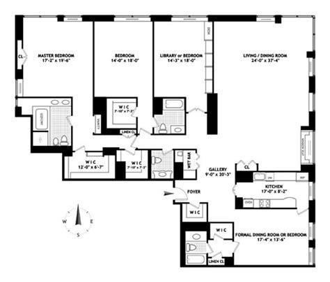 4 bedroom apartments nyc 4 bedroom apartments nyc free online home decor
