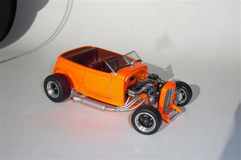 Kaos Mopar winter time model building thread page 3 diecast and
