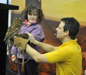 whats on at the telegraph outdoor adventure show telegraph the telegraph outdoor adventure travel show london