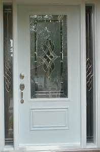 Exterior Fiberglass French Doors Images