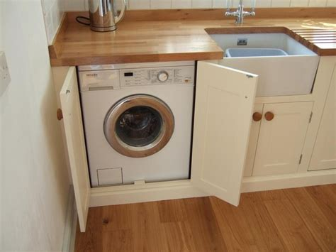 Washing Wood Cabinets by Cover Up Your Washing Machine Amazing Washing Machine