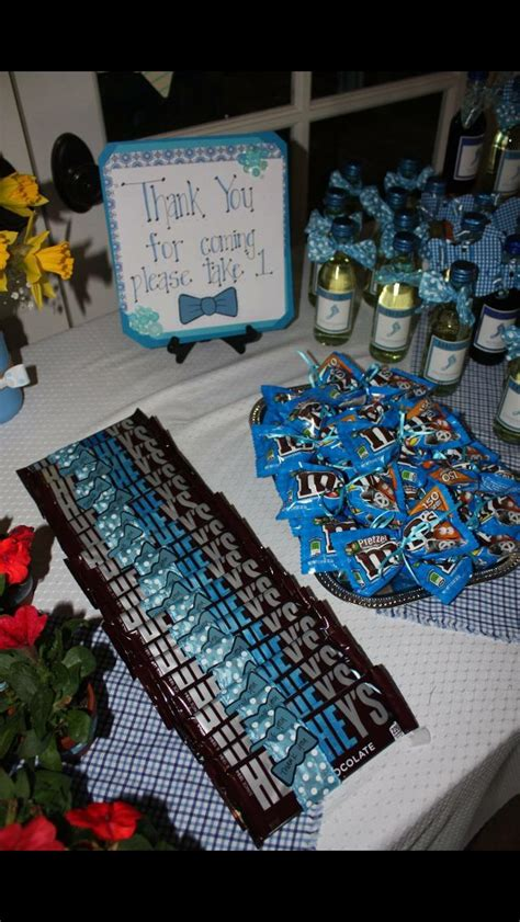 Bow Tie Baby Shower Ideas by Best 25 Bow Tie Ideas On Bow Tie