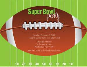 Search results for superbowl 2015clip art calendar 2015