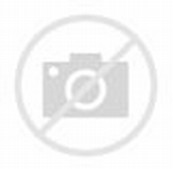 Disney Mickey Mouse Clip Art