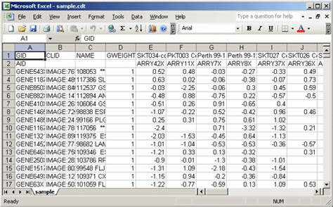 excel 2007 file format and handling microsoft excel file extension 2010 opening a teststand