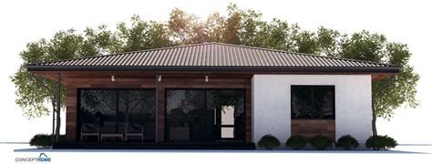 affordable modern house plans affordable contemporary house plans idea home and house