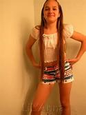 Gallerys nn models legal * Beautiful CHILD Models