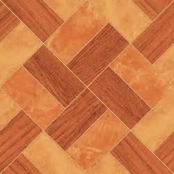 wooden designs tiles with wood design home ideas designs