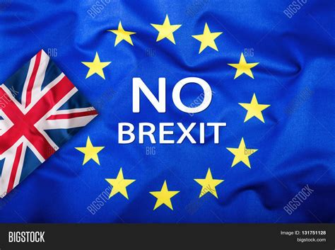 50 days in europe two one caravan no plan books brexit brexit yes brexit no image photo bigstock