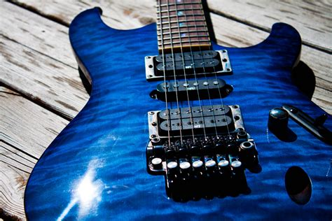 blue song guitar nba legends wallpaper iphone nba free engine image for