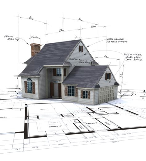 cost to engineer house plans stanley engineering inc s blog page