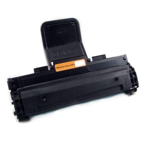 Toner Xerox Phaser 3124 toner xerox 106r01159 3000 stran kompatibiln 237 xerox