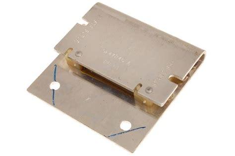 balast resistor ballast resistor v8 at www rimmerbros co uk