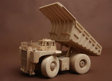 wooden kenworth 100 wooden kenworth truck ats plans for a wooden