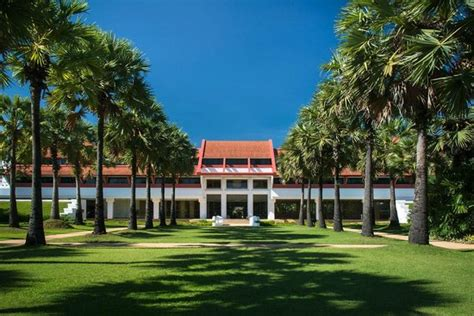 Hotel Packages From Le Meridien Angkor by Le Meridien Angkor 1 5 2 126 Updated 2018 Prices