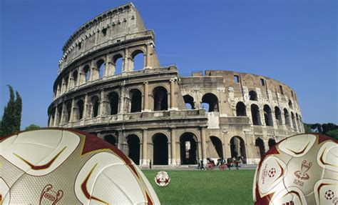 adidas finale rome