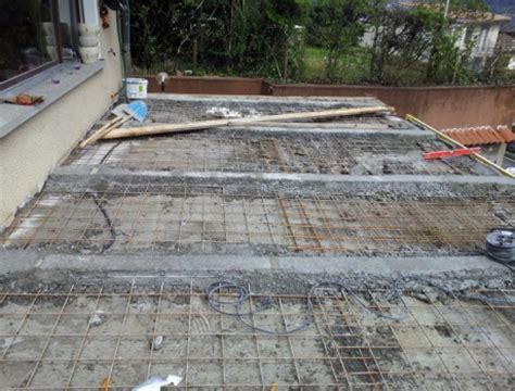 costo impermeabilizzazione terrazzo rifacimento terrazzo incentivi e normative